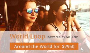 World Loop
